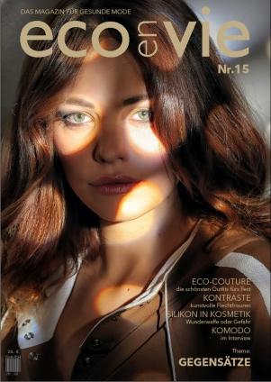 Cover-Nr15.jpg