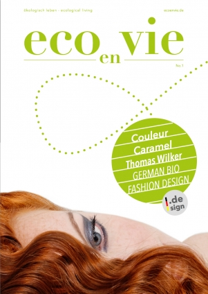 ECOenVIE Nr. 1