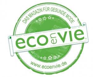ECOenVIE-2.jpg