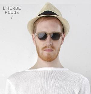 L-Herbe-Rouge.jpg