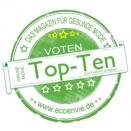 TOP-TEN-2.jpg
